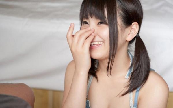 AV女優 木村つな フェラ セックス エロ画像a015.jpg