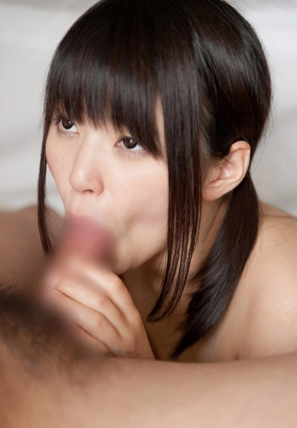 AV女優 木村つな フェラ セックス エロ画像a035.jpg