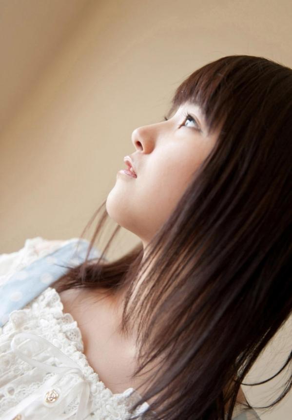 AV女優 木村つな フェラ セックス エロ画像a044.jpg