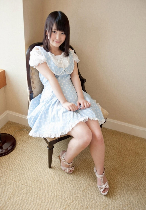 AV女優 木村つな フェラ セックス エロ画像a045.jpg