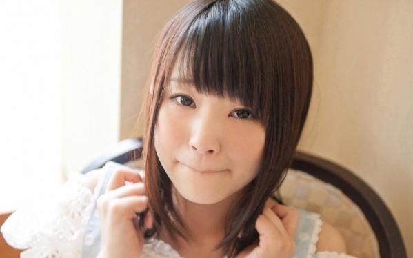 AV女優 木村つな フェラ セックス エロ画像a047.jpg