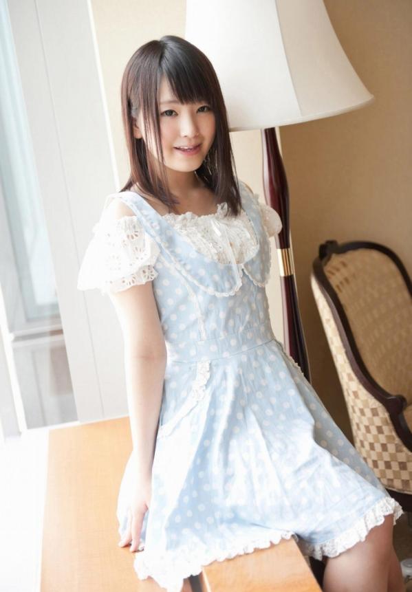 AV女優 木村つな フェラ セックス エロ画像a048.jpg