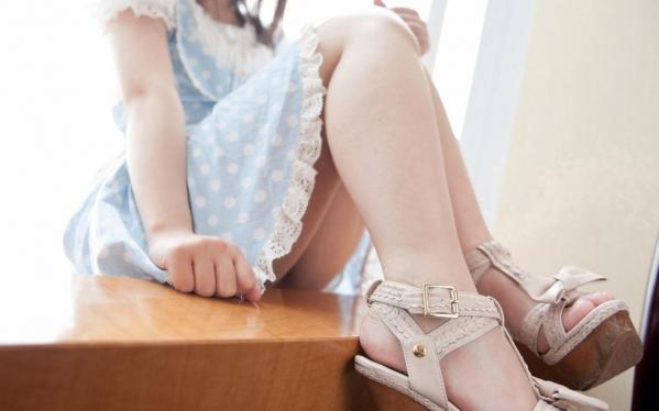 AV女優 木村つな フェラ セックス エロ画像a050.jpg