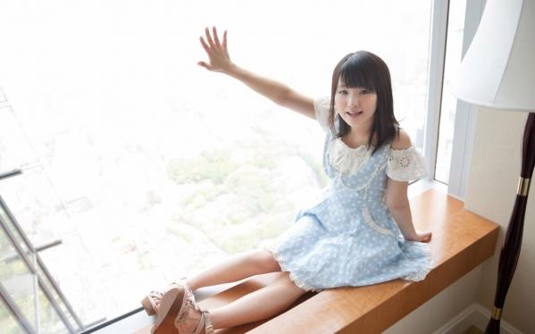AV女優 木村つな フェラ セックス エロ画像a051.jpg