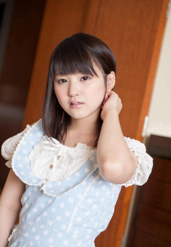 AV女優 木村つな フェラ セックス エロ画像a052.jpg