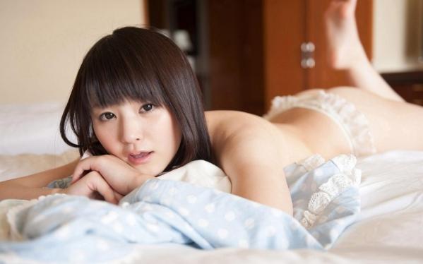 AV女優 木村つな フェラ セックス エロ画像a065.jpg
