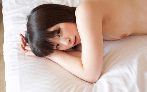 AV女優 木村つな フェラ セックス エロ画像a066.jpg