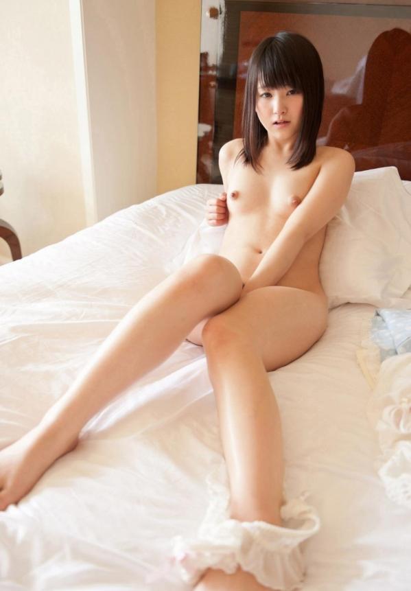 AV女優 木村つな フェラ セックス エロ画像a070.jpg