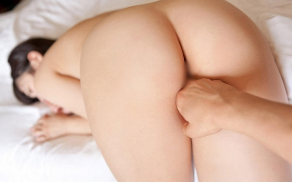 AV女優 木村つな フェラ セックス エロ画像a091.jpg