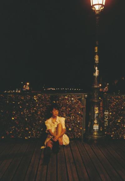 桐谷美玲 パンチラ 水着 下着 エロ画像a023.jpg