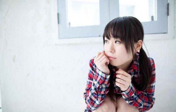 AV女優 北川ゆず ヌード エロ画像a015.jpg