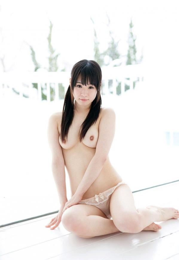 AV女優 北川ゆず ヌード エロ画像a033.jpg