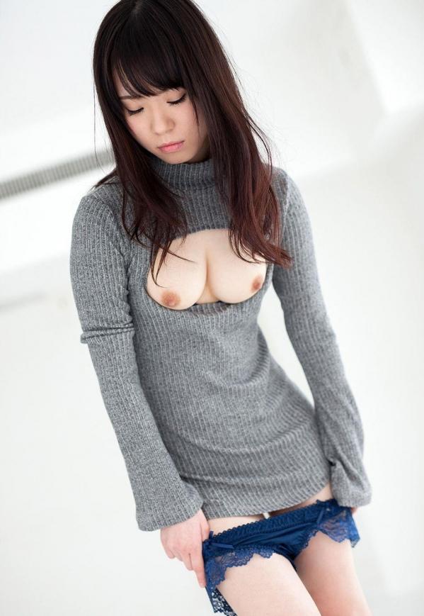 AV女優 北川ゆず ヌード エロ画像a052.jpg