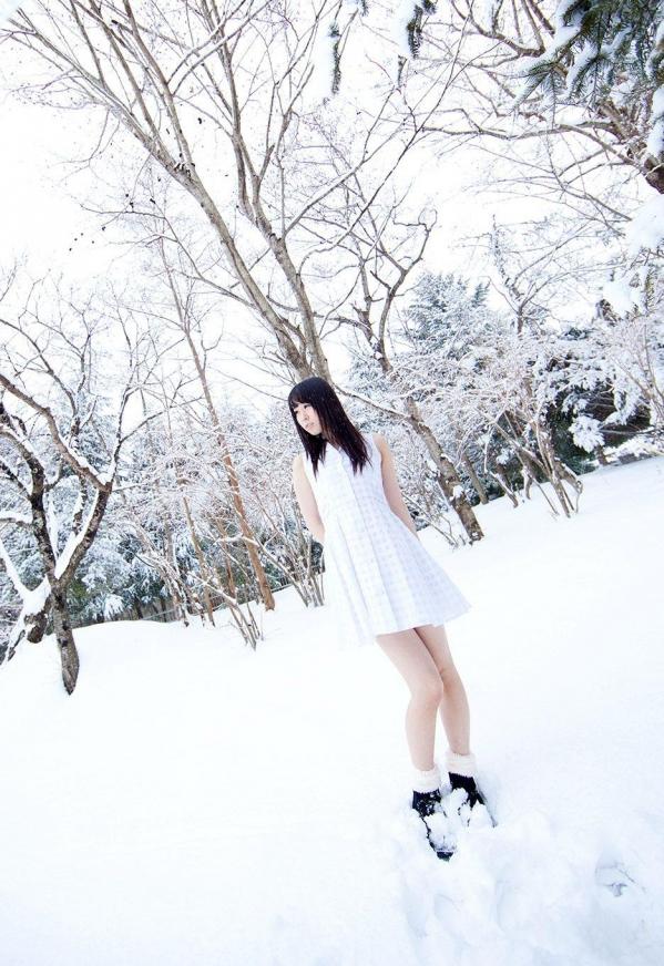 AV女優 北川ゆず ヌード エロ画像a061.jpg