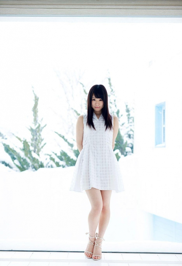AV女優 北川ゆず ヌード エロ画像a063.jpg