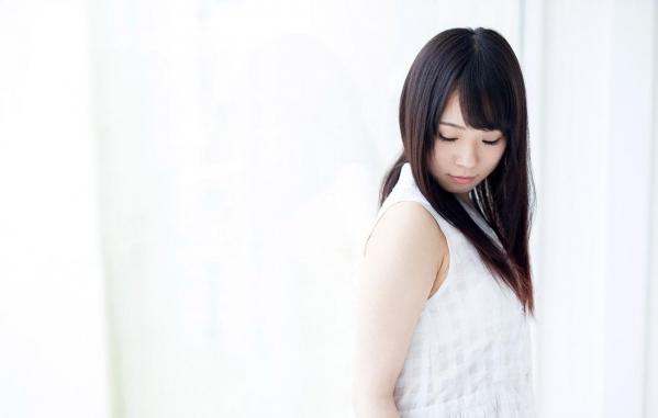 AV女優 北川ゆず ヌード エロ画像a064.jpg