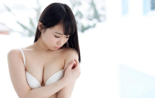 AV女優 北川ゆず ヌード エロ画像a069.jpg
