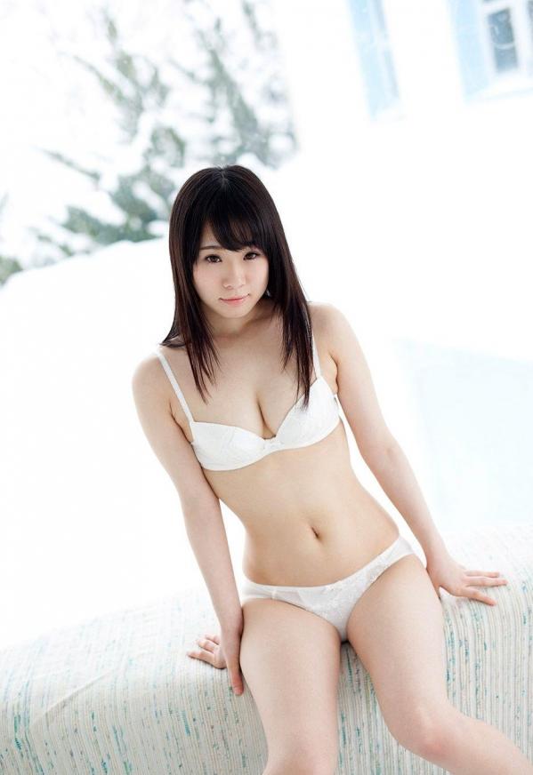AV女優 北川ゆず ヌード エロ画像a071.jpg