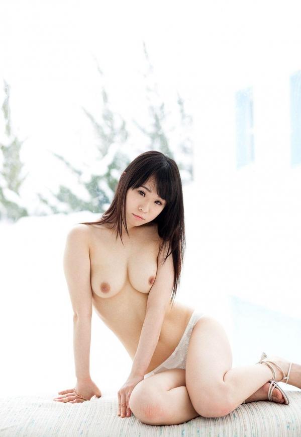 AV女優 北川ゆず ヌード エロ画像a082.jpg