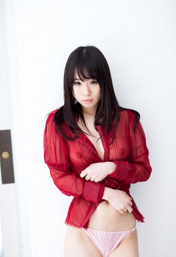 AV女優 北川ゆず ヌード エロ画像a100.jpg