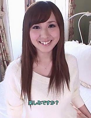 AV女優 北乃はるか フェラ セックス エロ画像a004.jpg