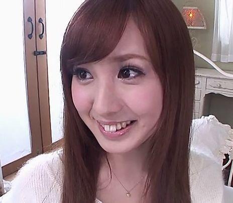 AV女優 北乃はるか フェラ セックス エロ画像a005.jpg