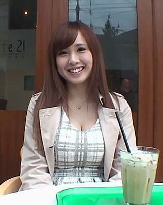 AV女優 北乃はるか フェラ セックス エロ画像a008.jpg