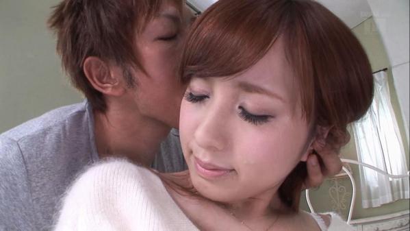 AV女優 北乃はるか フェラ セックス エロ画像b002.jpg