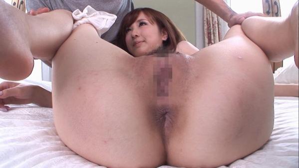 AV女優 北乃はるか フェラ セックス エロ画像b010.jpg