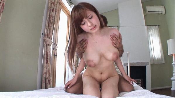 AV女優 北乃はるか フェラ セックス エロ画像b039.jpg