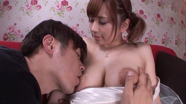 AV女優 北乃はるか フェラ セックス エロ画像b050.jpg