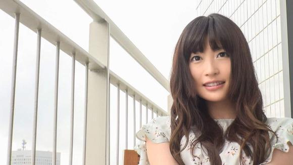 kitano_nozomi20160405a010a.jpg