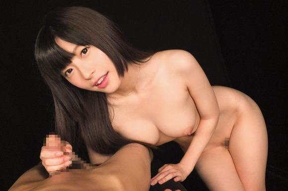 kitano_nozomi20160405a045a.jpg