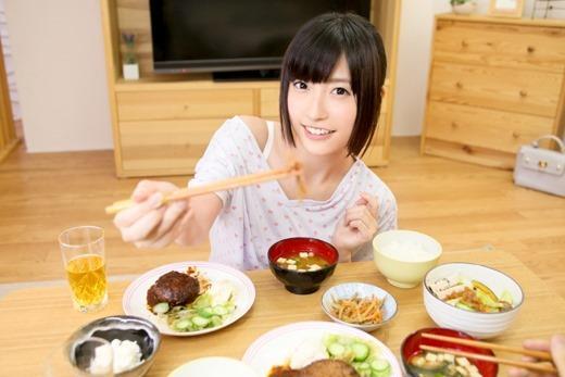 kitano_nozomi20160405b004a.jpg