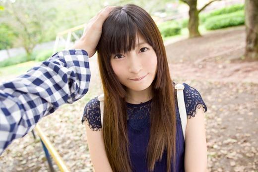 kitano_nozomi20160405b005a.jpg