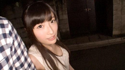 kitano_nozomi20160405b012a.jpg