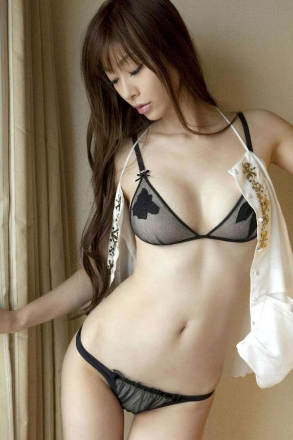 くびれ ヌード エロ画像a029.jpg