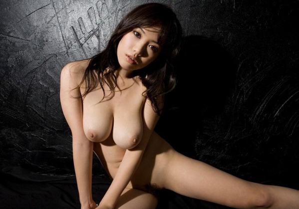 くびれ ヌード エロ画像a056.jpg