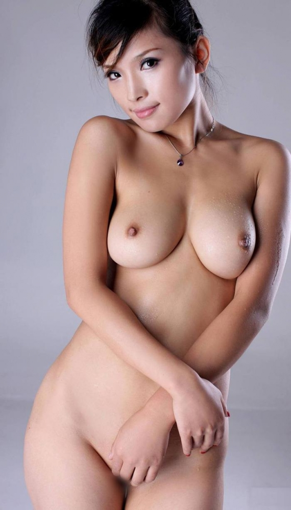 くびれ美人の細くセクシーなウェストの画像71枚の58枚目