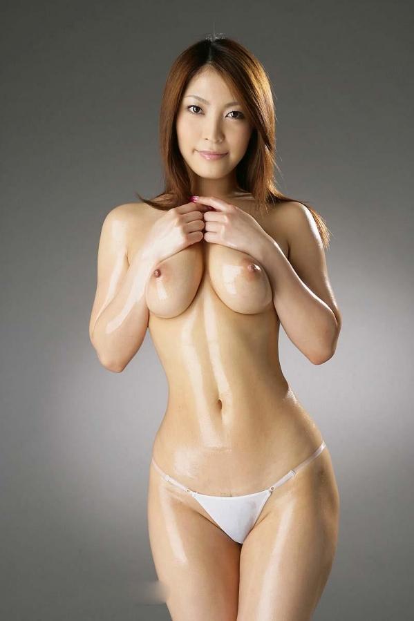 くびれ ヌード エロ画像a059.jpg