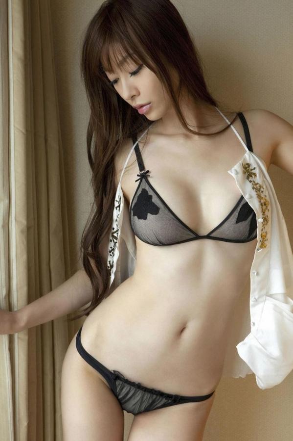 くびれ ヌード エロ画像a067.jpg