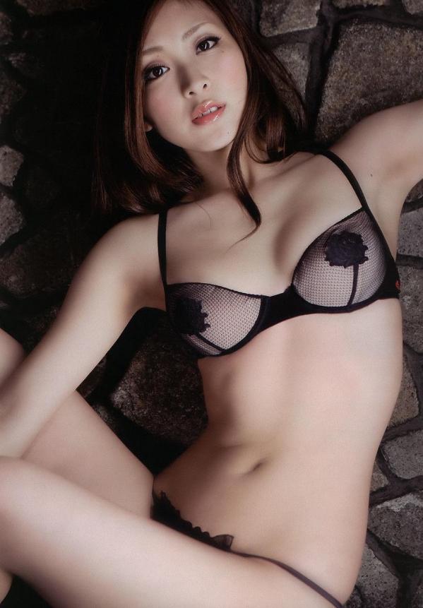 くびれ ヌード エロ画像a069.jpg