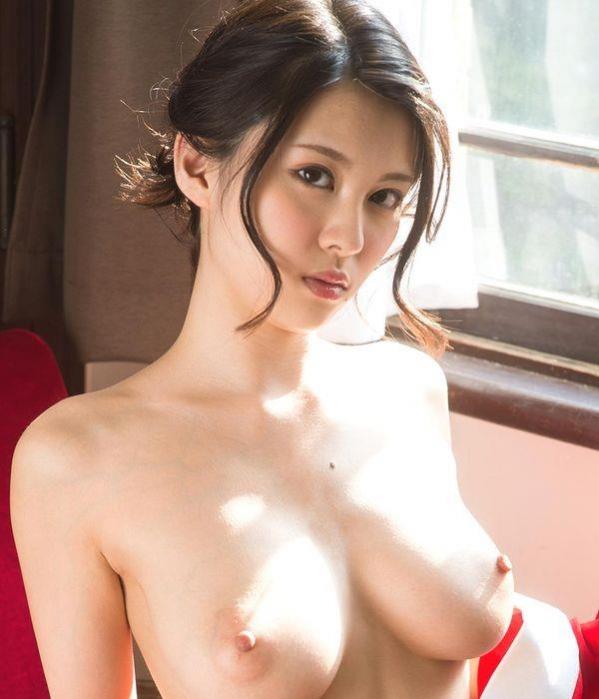 AV女優 松岡ちな ヌード エロ画像a001.jpg