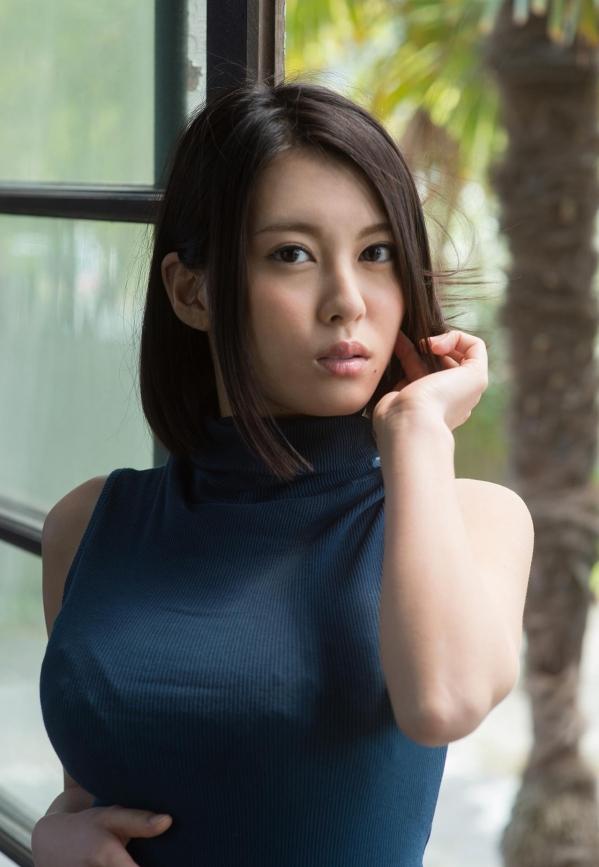 AV女優 松岡ちな ヌード エロ画像a003.jpg