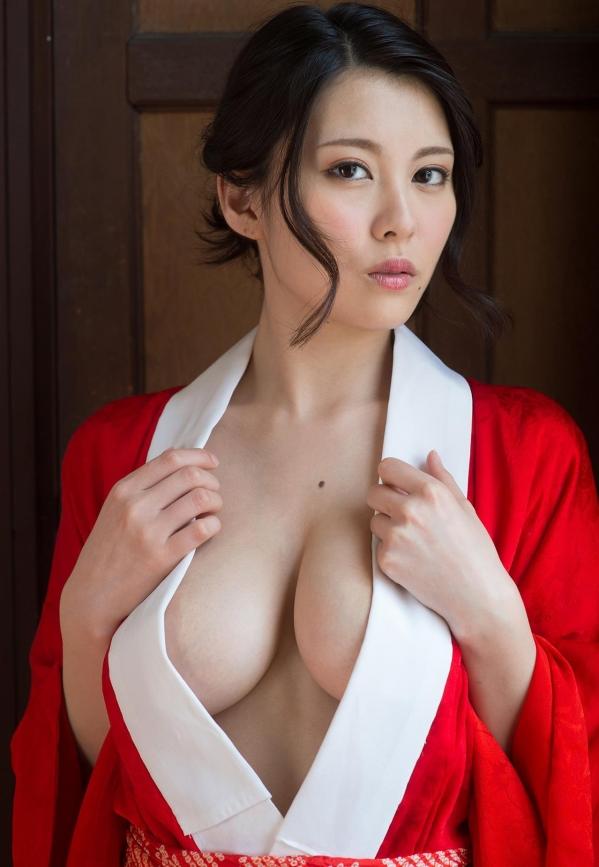 AV女優 松岡ちな ヌード エロ画像a047.jpg