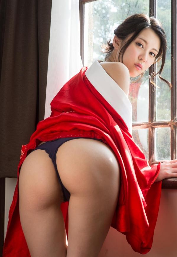 AV女優 松岡ちな ヌード エロ画像a050.jpg