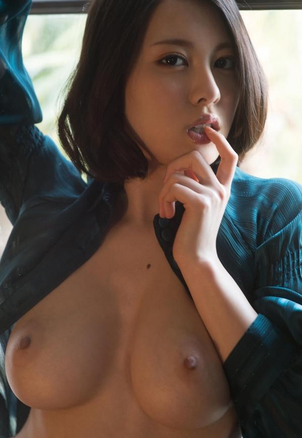 AV女優 松岡ちな ヌード エロ画像a070.jpg