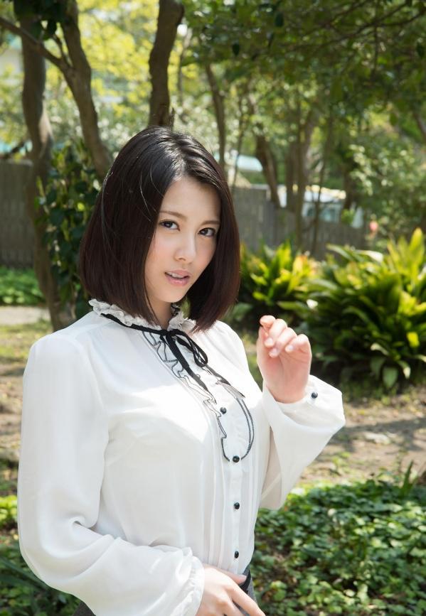 AV女優 松岡ちな ヌード エロ画像a081.jpg