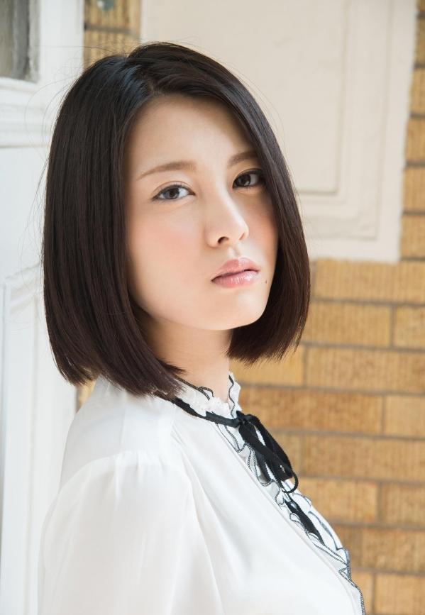 AV女優 松岡ちな ヌード エロ画像a086.jpg