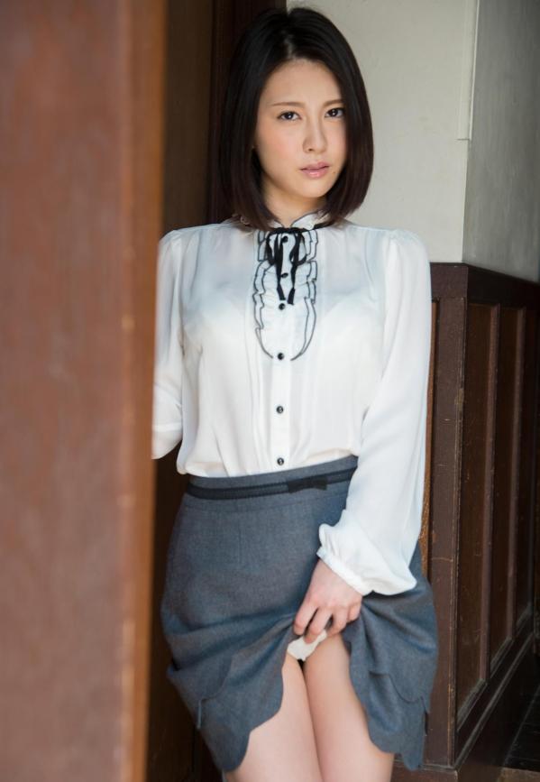 AV女優 松岡ちな ヌード エロ画像a087.jpg
